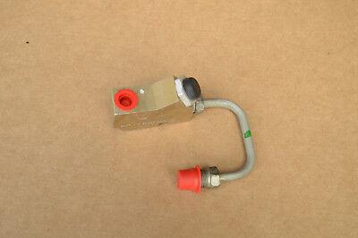 Used 98-04 C5 Corvette Brake Master Cylinder