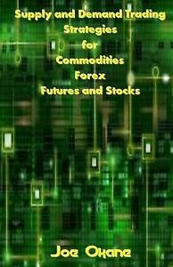 Commodity forex trading tools