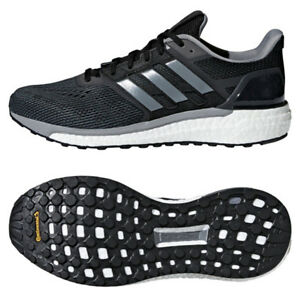 92c561204 Image is loading Adidas-Supernova-Running-Shoes-CG4022-Trainers -Training-Sneakers-