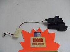 Genuine acer aspire 5720Z  Single Internal Speaker PK230006S00  TESTED