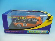 C2762 Scalextric Seat Leon T.Coronal