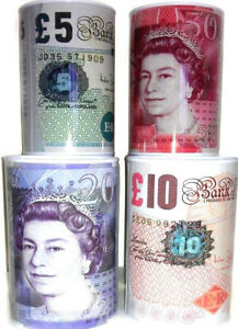 5-10-20-50-Pound-Note-Design-Kids-Money-Box-Tin-Saving-Cash-Money-Coins