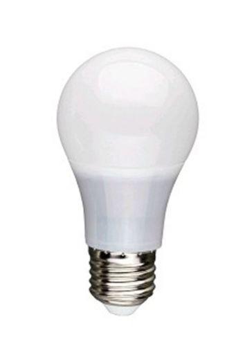 3 x LED Lampe Sockel E27 800 Lumen 10 Watt warmweiss B6388