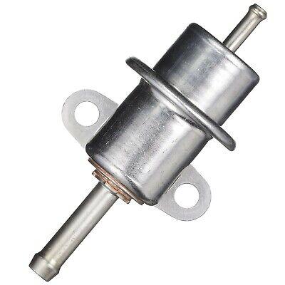 Fuel Injection Pressure Regulator Standard fits 90-95 Suzuki Samurai 1.3L-L4