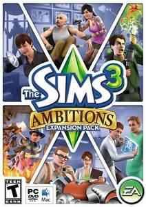 sims 3 free download online mac .dmg