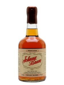 Johnny-Drum-Private-Stock-Kentucky-Bourbon-Whiskey-750ml