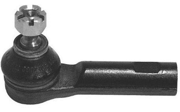 MOOG Rótula barra de acoplamiento exterior Izquierda Antes Derecho RO-ES-3547