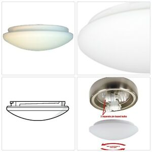Ceiling Fan Replacement Gl Bowl