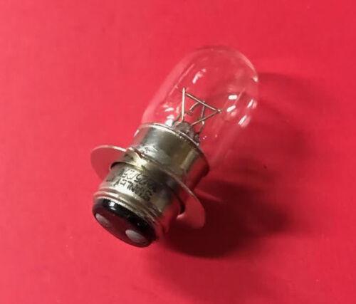 STANLEY • NOS 12V 25//25W Head Lamp Light Bulb Honda FL350R FL400R Odyssey ATV