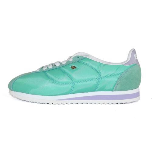 BK British Kinghts Alert Jogger Sneaker Damen Schuhe 50632 Farben versch