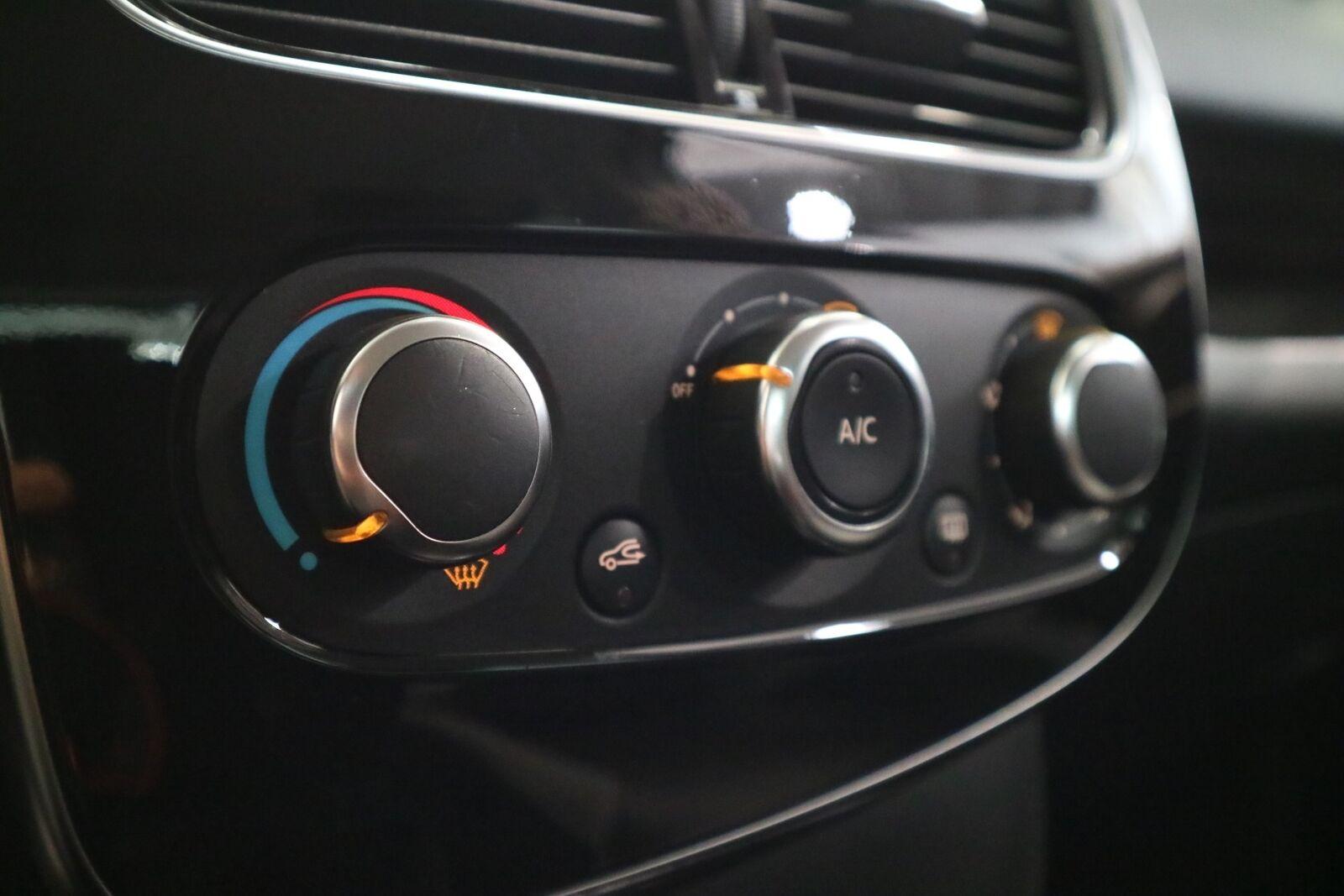 Renault Clio IV 0,9 TCe 90 Zen - billede 6