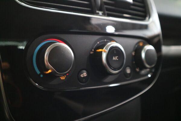 Renault Clio IV 0,9 TCe 90 Zen billede 6