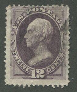 UNITED-STATES-151-USED