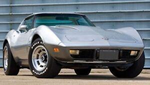 Sport-Car-1970s-Corvette-Chevy-1-Chevrolet-Built-Race-24-Hot-Rod-25-Model-12-8