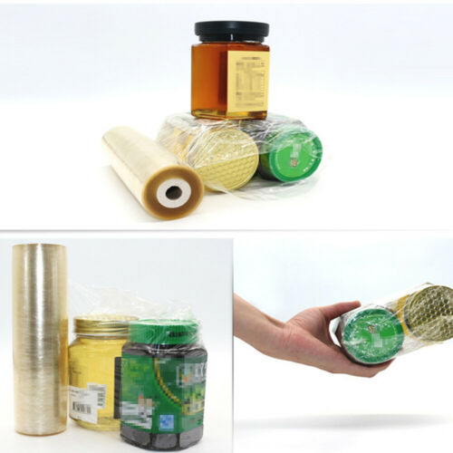 3Pcs Tapes Creative Practical Grafting Tape Parafilm for Tree Grden Park
