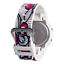 thumbnail 2 - Casio G-shock DW-5600MW-7INSA limited edition only 190 made INSA X G-SHOCK