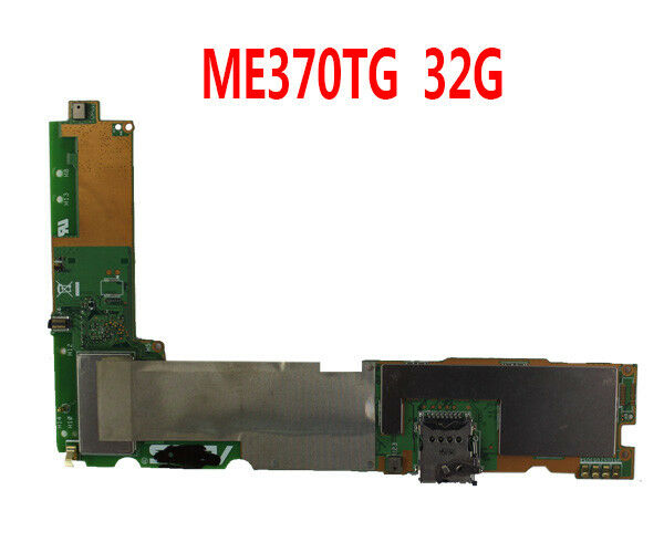 B11 For ASUS Nexus7 ME370 ME370TG 32GB Tablet Motherboard 60-OK0OMB3002-