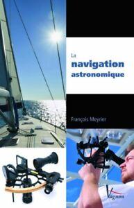 La-navigation-astronomique-de-Francois-Meyrier-editions-Vagnon