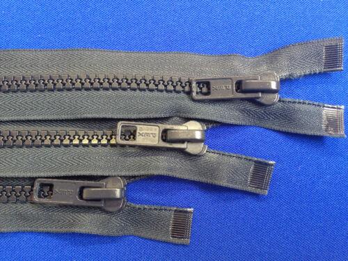 Blu-XL-Nhs Medical Scrub Infermiere Lavoro Sanitario-usura uniforme OSPEDALE Scrubs Abbigliamento e accessori