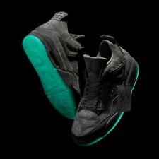 67ff21d849ed item 6 Nike Air Jordan 4 IV Retro Kaws Black Size 14. 930155-001 just don  ovo -Nike Air Jordan 4 IV Retro Kaws Black Size 14. 930155-001 just don ovo