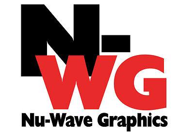 Nu-Wave Graphics Historical Photos