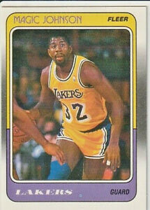 Earvin-034-Magic-034-Johnson-Lakers-1988-89-Fleer-Basketball-Card-67