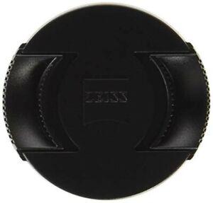 Carl-Zeiss-Kamera-Objektiv-Cap-890534-Dia-43mm-aus-Japan-F-S