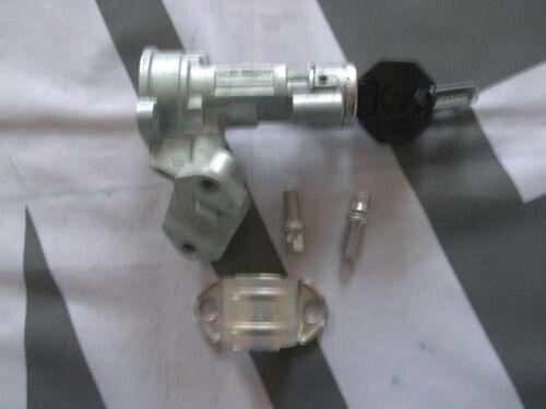 MGTF MG TF Part Car Lock Set CWB001230MMM OEM Brand New mgmanialtd.com