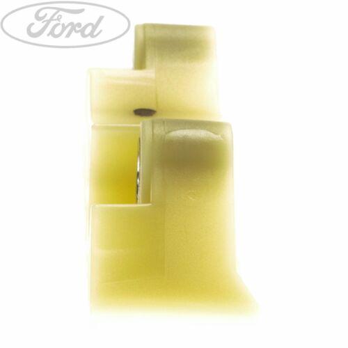 Genuine Ford Mondeo MK3 Transit MK6 MK7 Timing Chain Guide 1099793