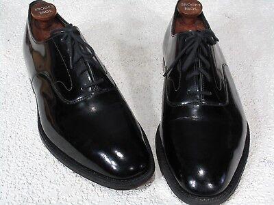 Brooks Brothers Peal Formal Tuxedo