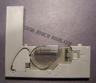 Needle Plate Cover Brother Xl2600 Xl2600i Xl2610 Xl2620 Xl3500 Xl3500i Xl3500t Ebay
