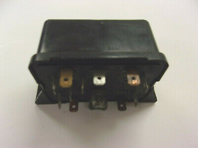 Jaguar XJ6 1974 to 1987 AC heater Climate Control Servo Motor JLM523