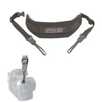 Op/tech 1501372 Pro Loop Strap For Pro Camera Dslr Camera & Large Binoculars on sale
