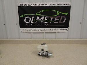 Rear Brake Rotor For 06-13 Chevy Corvette Grand Sport Z06 427 SB89S4