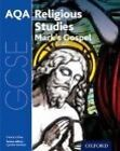 GCSE Religious Studies for AQA: St Mark's Gospel by Francis Loftus (Paperback, 2016)