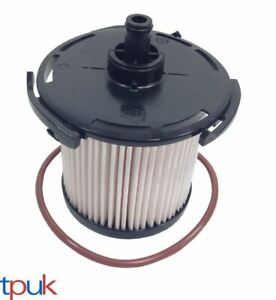 NUEVO-COMBUSTIBLE-FILTRO-FORD-TRANSIT-2-2-FWD-100-125-PS-2011-ON-MK8-amp-MK7