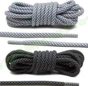 Adidas Yeezy Laces