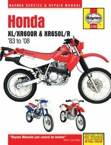 Honda-XL-XR600R-amp-XR650L-R-83-14-83-14-by-Haynes-Publishing-9781620921678