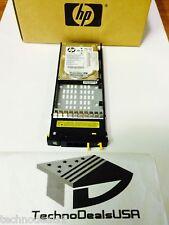 HP 1TB 72K QR498A 2.5 HDD QR498B 727397-001 M6710