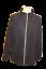 Joy micro Fleece chaqueta Darcy Frost Mirabelle Pink lila verde negro Gr 36-48