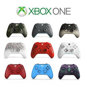 Official-Microsoft-Xbox-One-Wireless-Controller-3-5mm-12-Month-Warranty-Included