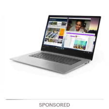 "Lenovo IdeaPad 530S, 15.6"", i7-8550U, 8 GB RAM, 512GB SSD, Win 10 Home 64"