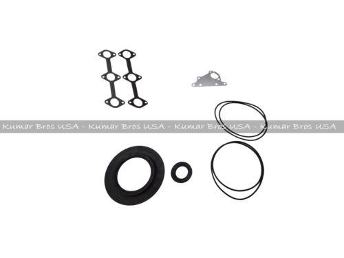 New ALTERA PROGRAMMABLE LOGIC DEVICE D9425 1Pcs EP1810LC-35