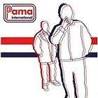 Pama International - (2010)