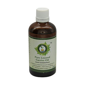 R-V-Essential-Pure-Linseed-Oil-Linum-Usitatissimum-100-Natural-Cold-Pressed
