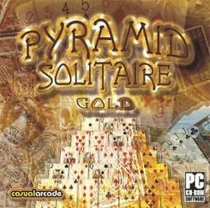 Pyramid-Solitaire-Gold-12-of-the-most-popular-pyramid-solitaires-XP-Vista-7-8