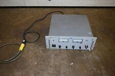 Hp Hewlett Packard 6269a Dc Power Supply 0 40v 0 50a