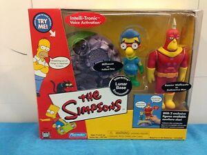 Simpsons-Interactive-Environment-Lunar-Base-with-Radioactive-Man-Fallout-Boy