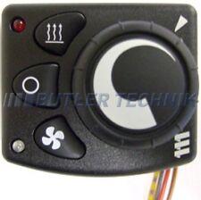 Eberspacher Airtronic Calentador-Mini Controlador Termostato | 221000320700