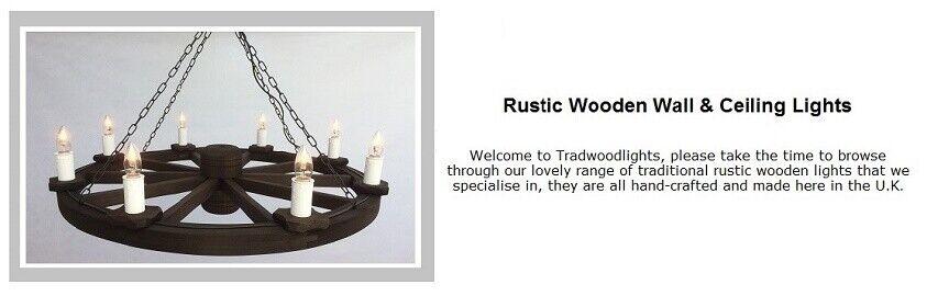 tradwoodlights